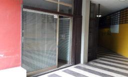 Ufficio – Scala L – Piano Terra – 34 mq