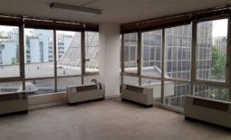 Ufficio – Scala M – Piano 4 – 140 mq