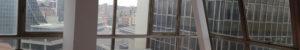 Ufficio – Scala M – Piano 7 – 140 mq