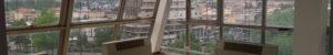Ufficio – Scala M – Piano 7 – 165 mq