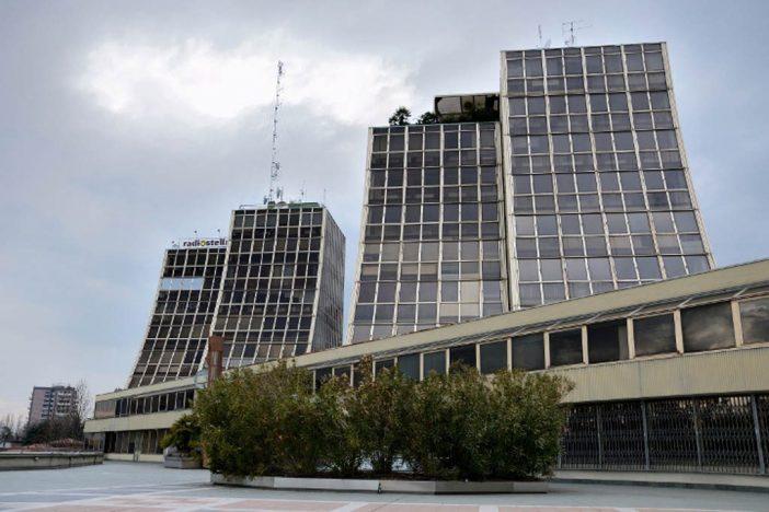 Modena rivuole il Direzionale 70