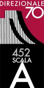 direzionale70_scala_a