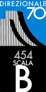 direzionale70_scala_b
