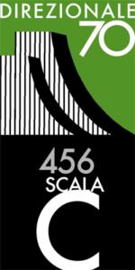 direzionale70_scala_c