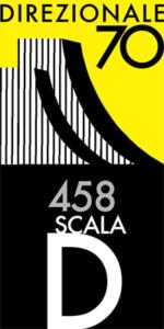 direzionale70_scala_d