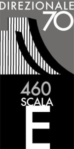 direzionale70_scala_e