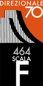 direzionale70_scala_f