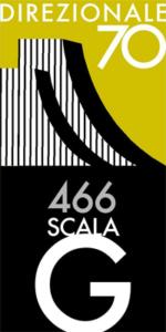 direzionale70_scala_g