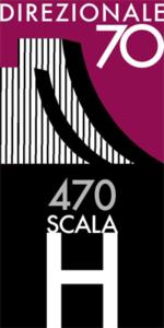 direzionale70_scala_h