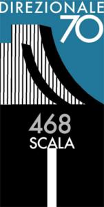 direzionale70_scala_i