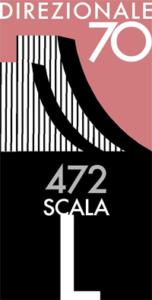 direzionale70_scala_l