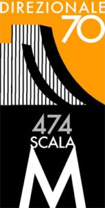 direzionale70_scala_m