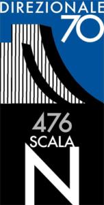 direzionale70_scala_n