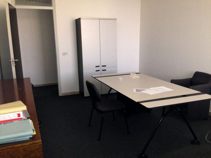 Ufficio – Scala H – Piano 2 – 70 mq