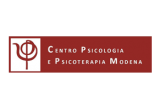 Centro Psicologia Psicoterapia Modena