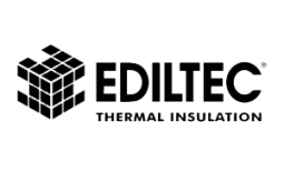 Ediltec – Thermal Insulation
