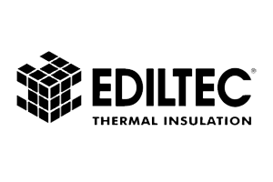 Ediltec – Thermal Insulation