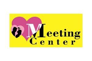 Meeting Center