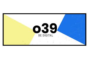 o39 Web House