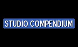 Studio Compendium