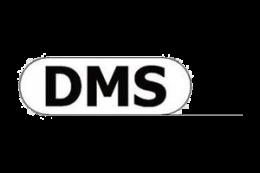 Studio Tecnico DMS
